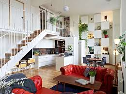 Toy Storage For Living Room Living Room Toy Storage Ideas Pinterest Living Room Storage Ideas