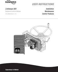 limitorque l120 wiring diagram 40 wiring diagram autovehicle limitorque l120 wiring schematic wiring diagram m6limitorque l120 wiring diagram wiring diagram database limitorque l120 wiring