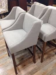 bar stools from homegoods building a house home goods dining furniture