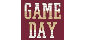 Try our game day font for anything sports, game night, score boards, teams, computer. Game Day In Tallahassee Fl Governor S Square