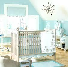 cream fur rug nursery furniture medium size of target crib bedding white blinds grey metal painted basket colored large