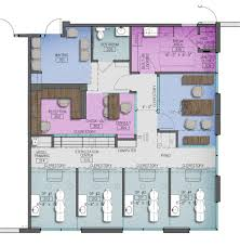office space plan. Once Office Space Plan