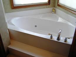 Outstanding Bathtub Dimensions In Feet Pictures Decoration Inspiration