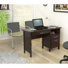 round office desks. home office desk round desks