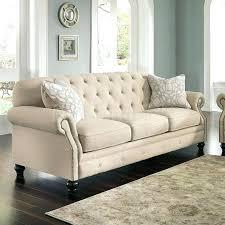 ashley furniture discontinued