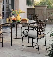 Brown Jordan Outdoor Kitchens Brown Jordan Outdoor Furniture Customer Service Home Design Ideas