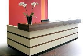 office counter design. Counter Design Front Office Furniture Desk P R U