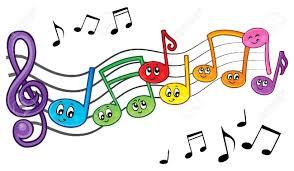 R Sultat De Recherche D Images Pour Dessin Note De Musique