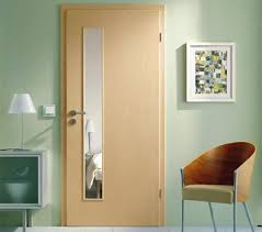 Perfect Classroom Door With Window Tips And Photos Publish At June Throughout Innovation Design