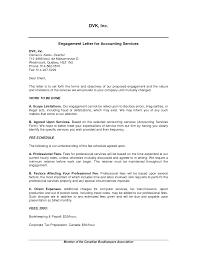 Sample Service Proposal Template