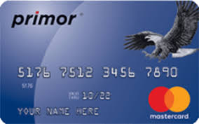 Maybe you would like to learn more about one of these? Green Dot Primor Mastercard Classic Review 2021 Finder Com