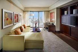 Living Room Bar Miami 5 Star Hotel Photo Gallery Mandarin Oriental Miami