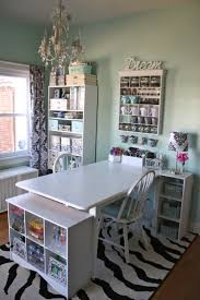 craft room office reveal bydawnnicolecom. 763 best craft room organization images on pinterest storage ideas rooms and space office reveal bydawnnicolecom