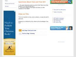 antigone worksheet worksheets antigone worksheet
