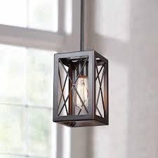 bathroom lighting pendants. modren lighting bath lighting pendants in bathroom lighting r