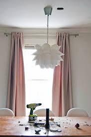 moving bathroom light fixture 28 images er solutions for bad diy ceiling lamp