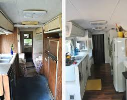 R Have You Ever Fantasized About Living In An Airstream Interested Small  Space Or