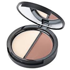FOCALLURE Duo Bronzer Highlighter 2 Colors Sale, Price ...