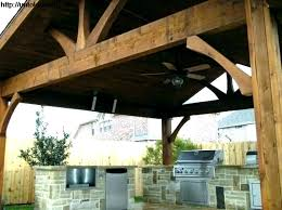 outside ceiling fans. Gallery For Perfect Outdoor Porch Ceiling Fans Outside