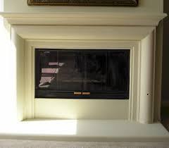 mantels direct faux fireplace mantels gas fireplace mantels and surrounds
