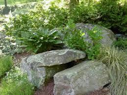 Landscapes Company Fockele Garden Professional