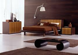 modern style bedroom furniture