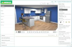Free Kitchen Design Apps For Android