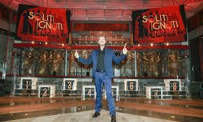 Lotteria Italia 2020, estrazione il 6 gennaio in diretta tv ...