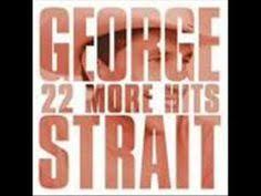 United Spirit Arena Seating Chart George Strait 105 Best George Strait Images George Strait Country Music