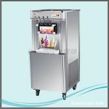 Frozen Yogurt Vending Machine Mesmerizing China Frozen Yogurt Machine Soft Ice Cream Machine Ice Cream