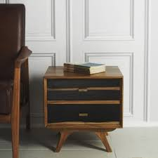 what is a night stand. Interesting Night Metal Night Table Nightstand Reading Lamp 4 Drawer Bedside What Is A  Stand Girl On