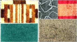 pet friendly rugs area large size of pets amazing best for durable