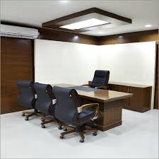 office cabins. Office Cabins Partition A