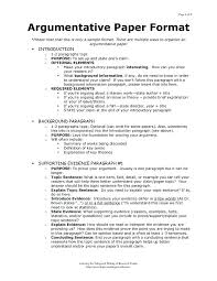 writing argumentative essays examples high school argumentative  writing argumentative