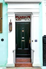 Front Doors In Houston Gallery - Doors Design Ideas