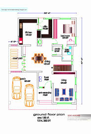 1300 sq ft house plans indian lovely 1200 sq ft house plans indian style 61 new