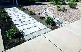 square paver patio with fire pit. Modren Patio Paver Patio Sitting Area Gray Ideas Medium Size Square Concrete Pavers  Front Yard Backyard Patios  In With Fire Pit