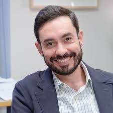 Ali Valenzuela | Princeton Politics