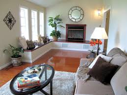 Living Room Layouts New 19 Decorating A Long Narrow Living Room Ideas Home  Improvement