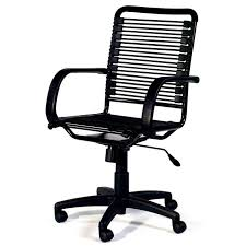 office max computer chairs. inspiration of office max computer chairs and best chair e
