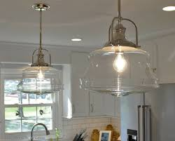 a stown il kitchen with schoolhouse pendants by savoy house villagehomes com