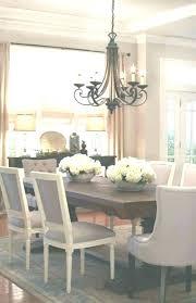 modern kitchen chandelier chandeliers small kitchen chandelier lighting designs cool rustic modern family kitchen chandelier modern kitchen chandelier