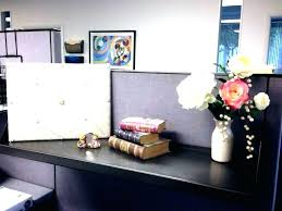 Image cute cubicle decorating Christmas Cute Cubicle Decorating Ideas Exciting Simple Office Id Ivchic Cute Cubicle Decorating Ideas Exciting Simple Office Id Rismediaco