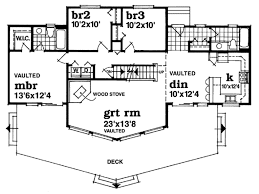 100 2000 sq ft ranch house plans creative designs 9 3000