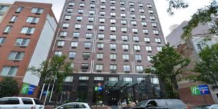 holiday inn express manhattan midtown west hotel by ihg holiday inn express new york 3503317155 2x1