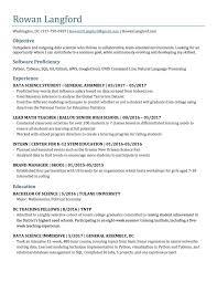Careerbuilder App Careerbuilder App My Indeedesume Inspiring Idea