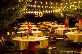 outdoor wedding reception lighting ideas. Outdoor Wedding Reception Lighting Cost Light Decoration Ideas Uplighting Colors Tree Lights