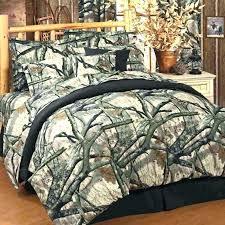 lime green camo bedding orange bedding orange bedding blaze collection bedroom sets twin lime green orange lime green camo bedding