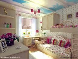 cool backgrounds for teenage girls. Fine Cool Cool Backgrounds For Teen Girls Wallpaper Free Hd Wallpapers Teenage N