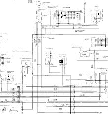 wiring diagram type 944 s model 87 sheet porsche 944 electrics porsche 944 engine compartment m157 m479 m298 hout coding switch 2